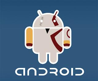 android-god_of_war-kratos