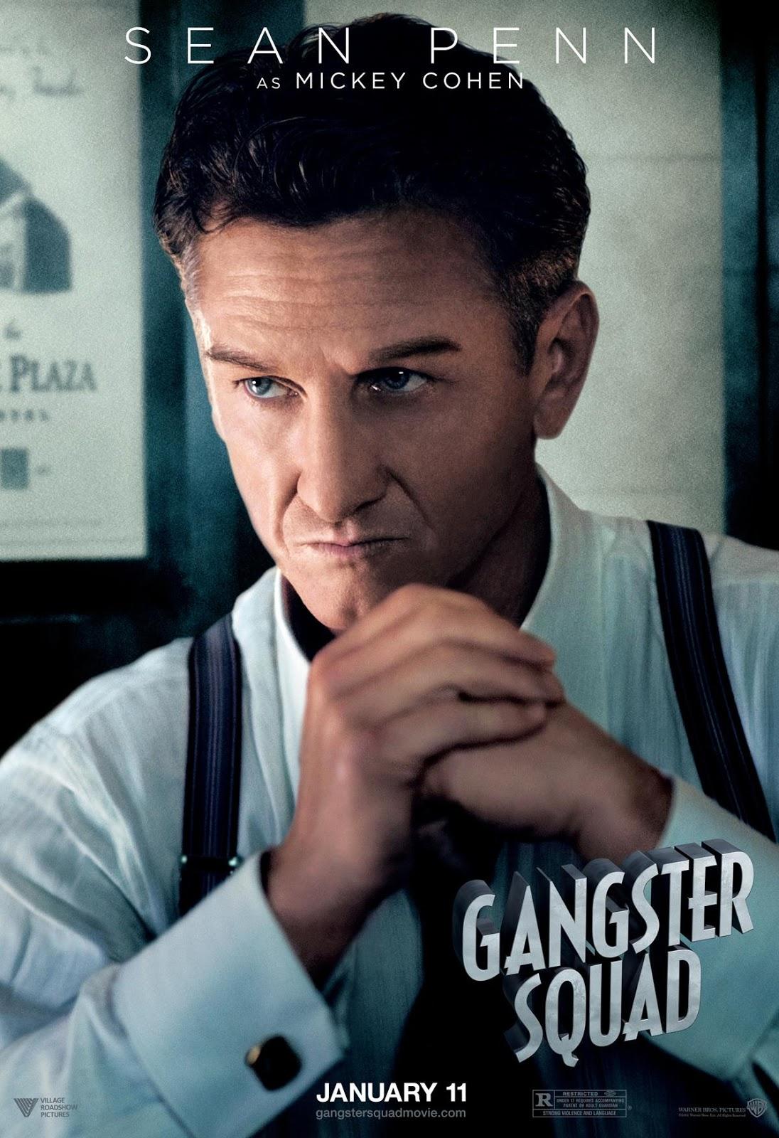 http://4.bp.blogspot.com/-KN9E-ks6EW4/UKmMOVx8iKI/AAAAAAAAVFw/u1i9dLSgO-o/s1600/gangster-squad-poster-sean-penn-2.jpg