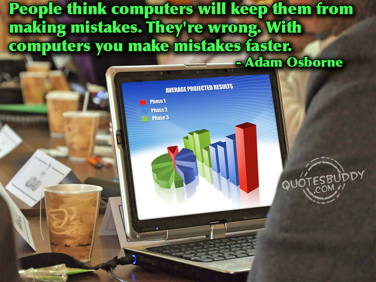 funny pictures gallery computer quotes funny computer quotes