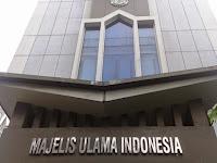 MUI Tolak Rencana Ahok Legalisasi Pelacuran di Jakarta