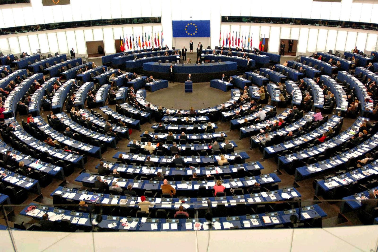 Le Soir: Το 30% των ψήφων στα