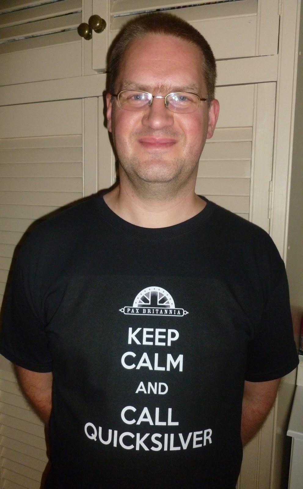 Vistaprint T Shirts Uk Rldm