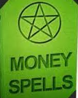 Money Spells To Get Money How to Get Money
