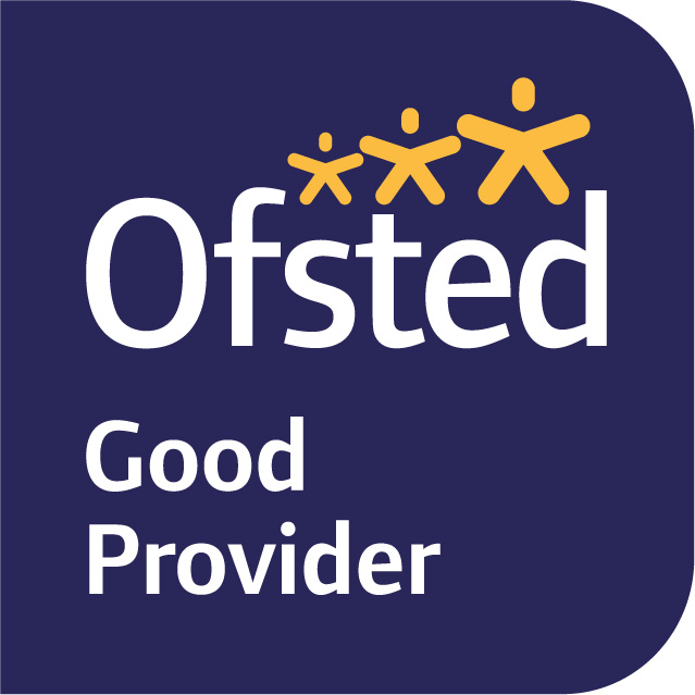 Ofsted July 2016