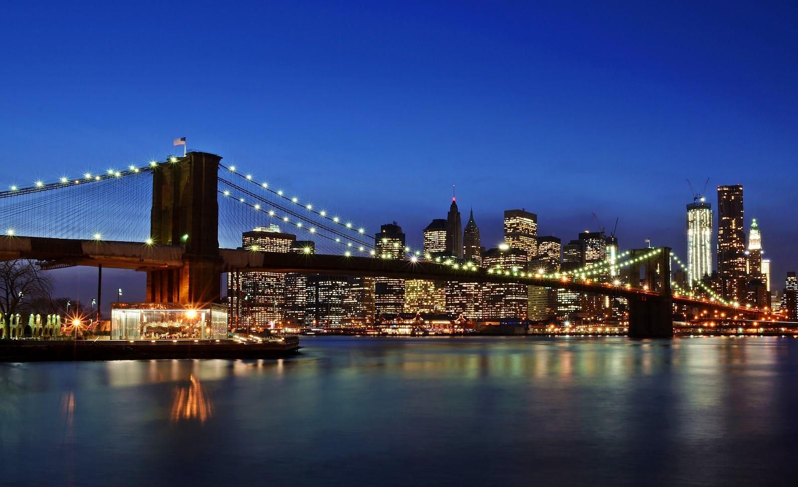 weltb hne abenteuer new york part 6 brooklyn bridge. Black Bedroom Furniture Sets. Home Design Ideas