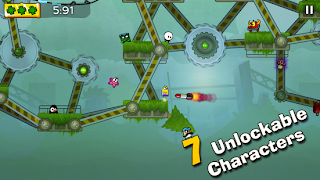 Mini Dash 1.05 Apk Downloads