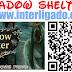Shadow Shelter para Windows Phone 8.X  (Pago)