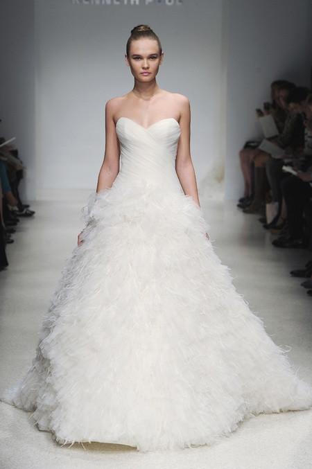 Amsale Aberra Wedding Dresses Cost