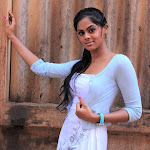 Rangam Movie Actress Karthika Latest Stills