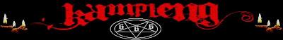 UNANTO ALIAS KAMPLENG 666