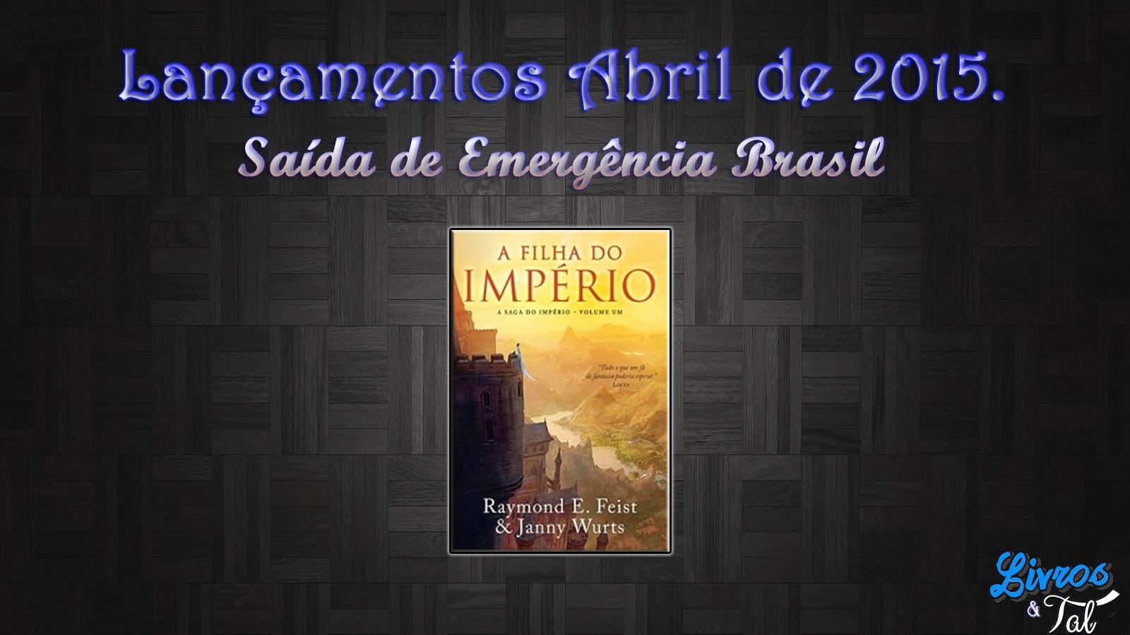http://livrosetalgroup.blogspot.com.br/p/lancamentos-abril-de-2015-editora_1.html