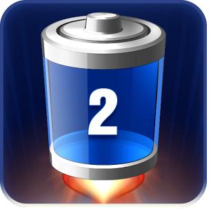 2 Battery Pro - Battery Saver v3.12