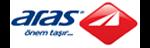 Aras Kargo Logo