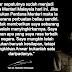 MEMECAT ANWAR BUKAN SUATU KESILAPAN - TUN DR. MAHATHIR