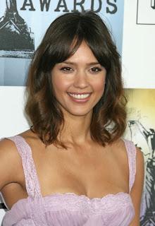 Medium Length Hairstyles for 2011