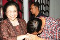 Prabowo Memang Kesatrian Berbeda dengan Megawati