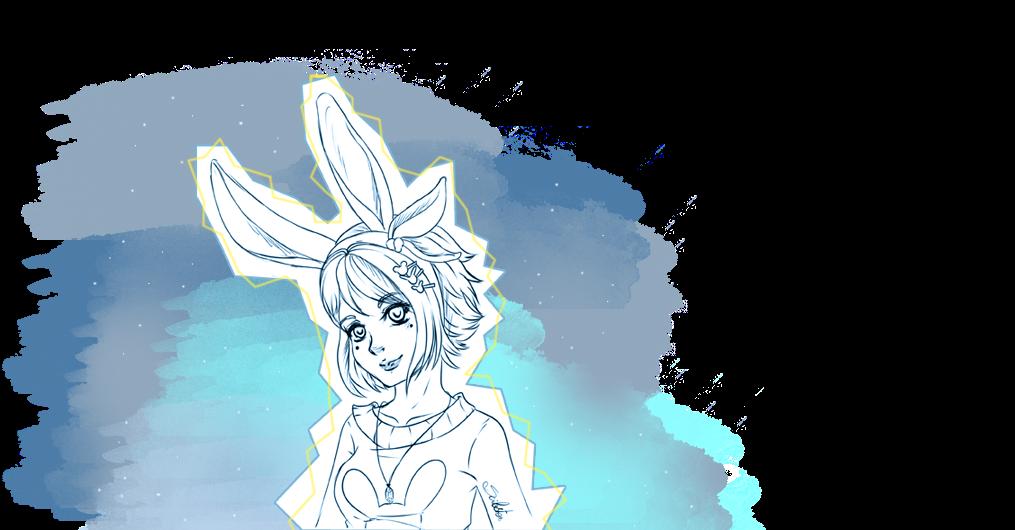 BunnySoora