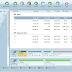 MiniTool Partition Wizard 8.1 Professional Edition Full,Phần mềm phân vùng ổ cứng số 1 ( Hỗ trợ HDD >=2TB )