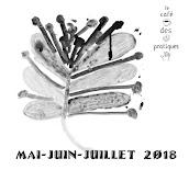 programme mai-juin-juillet 2018