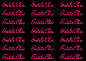EstilloChic