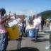 ÚLTIMO MOMENTO: Convocan a los delegados a una reunión en el Grand Bourg