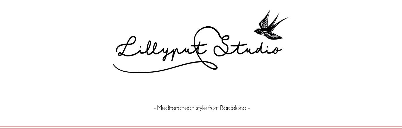 Lillyput Studio