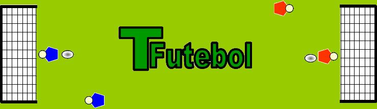 <b>Tfutebol</b>