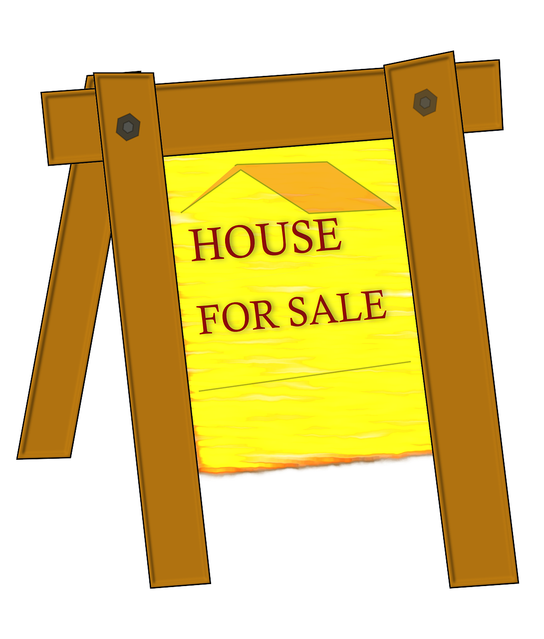 classified website list in in internet tags top classifieds n classifieds post ads for for real estate search job out registration city based ads ad listing