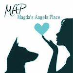 Magda Radu - Magda's Angels Place