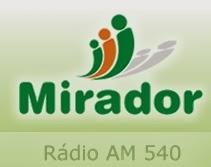 Rádio Mirador AM de Rio do Sul ao vivo