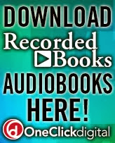 Download Audio Books from OneClick