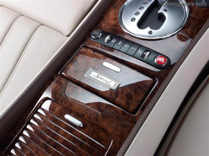 صور سيارة بنتلي كونتيننتال فلاينج سبير سبيد 2011 - اجمل خلفيات صور عربية بنتلي كونتيننتال فلاينج 2011 - Bentley Continental Flying Spur Speed Photos Bentley-Continental-Flying-Spur-Speed-2011-08.jpg