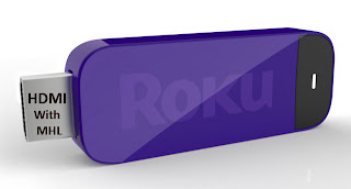 roku vs appletv vs boxee vs google tv
