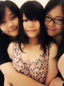 ♥DBS之3贱客♥