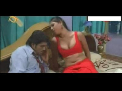 Aunty Saree Videos