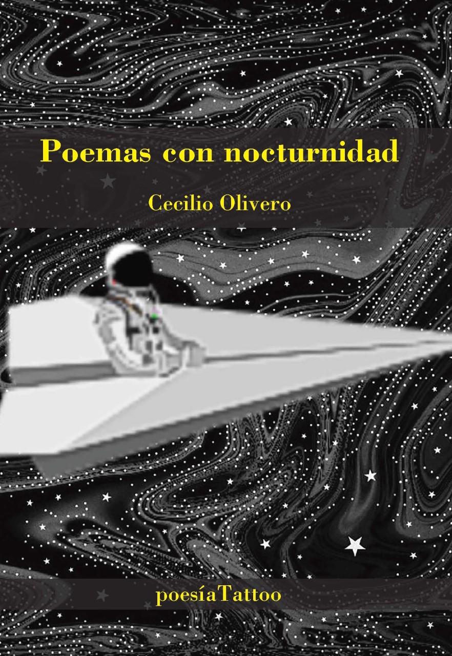 Poemas con Nocturnidad-Ed. Vitruvio