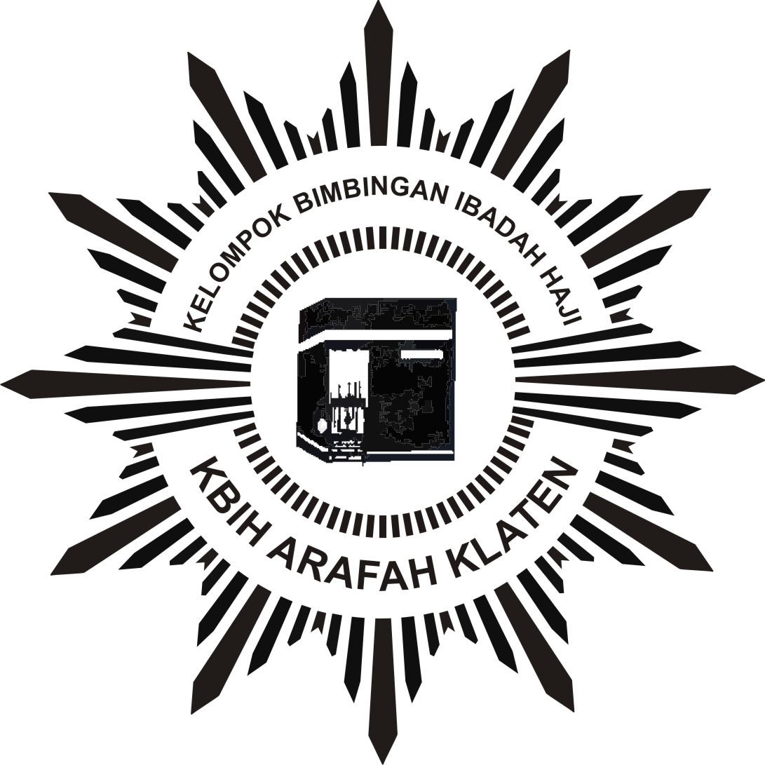 Logo Muhammadiyah Aum Dan Ortom - newhairstylesformen2014.com