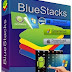 BlueStacks HD App Player Pro Crack Keygen Portable Free Download