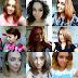 Vesti bune pentru brunete