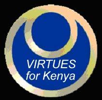 Virtues in Kenya