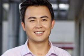 Chú Trần Anh
