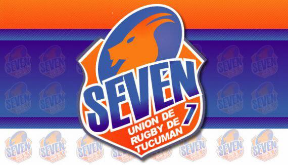Huirapuca es el nuevo campeón del Seven de la URT
