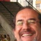 BLOG DO ENRIQUEZ