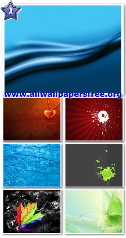 wallpaper 1600 x 1200. 50 JPG | 1600 X 1200 Px | 12