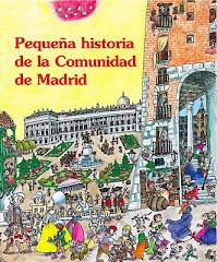 HISTORIA C. MADRID
