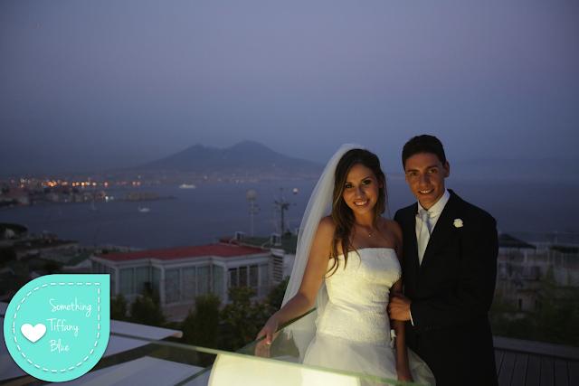 Matrimonio In Villa Napoli : Matrimonio a villa diamante napoli intervista alla
