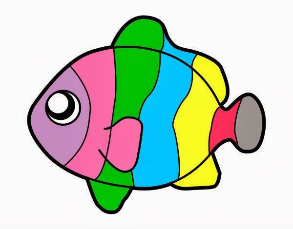 Dibujos para colorear maestra de infantil y primaria for Dibujos infantiles pintados