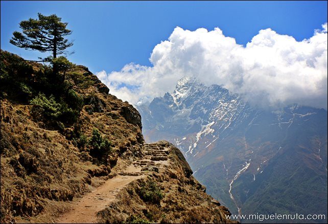Trek-Campo-Base-Everest-Namche-Bazaar-Tengboche_3