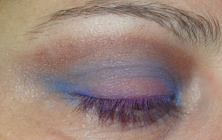 #maquillaje-ojos-azul-rosa