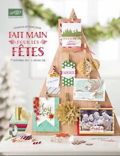 http://su-media.s3.amazonaws.com/media/catalogs/2015%20Holiday%20Catalog/20150901_HolidayMini_fr-FR.pdf